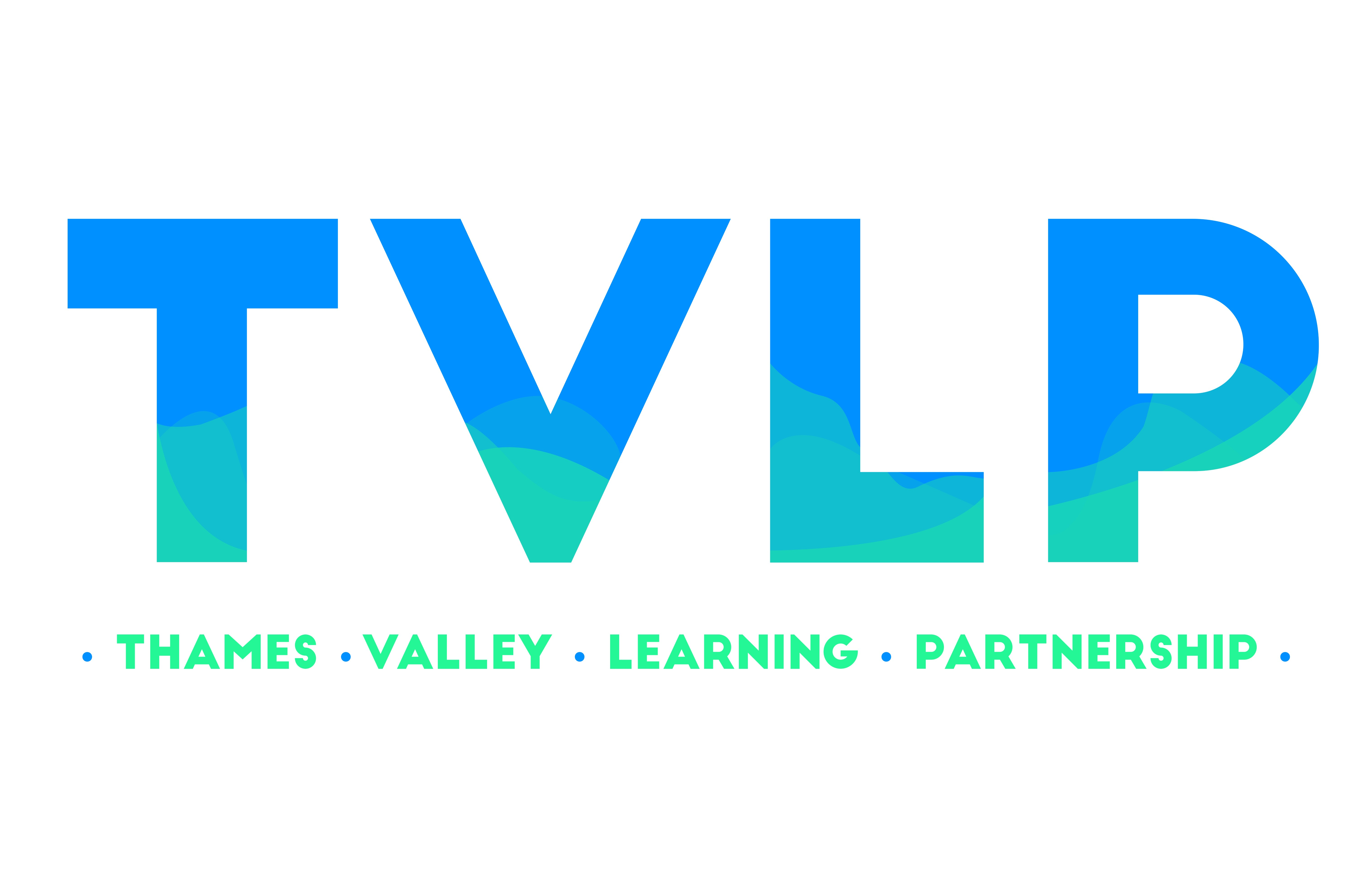 Thames Valley Learning Partnership