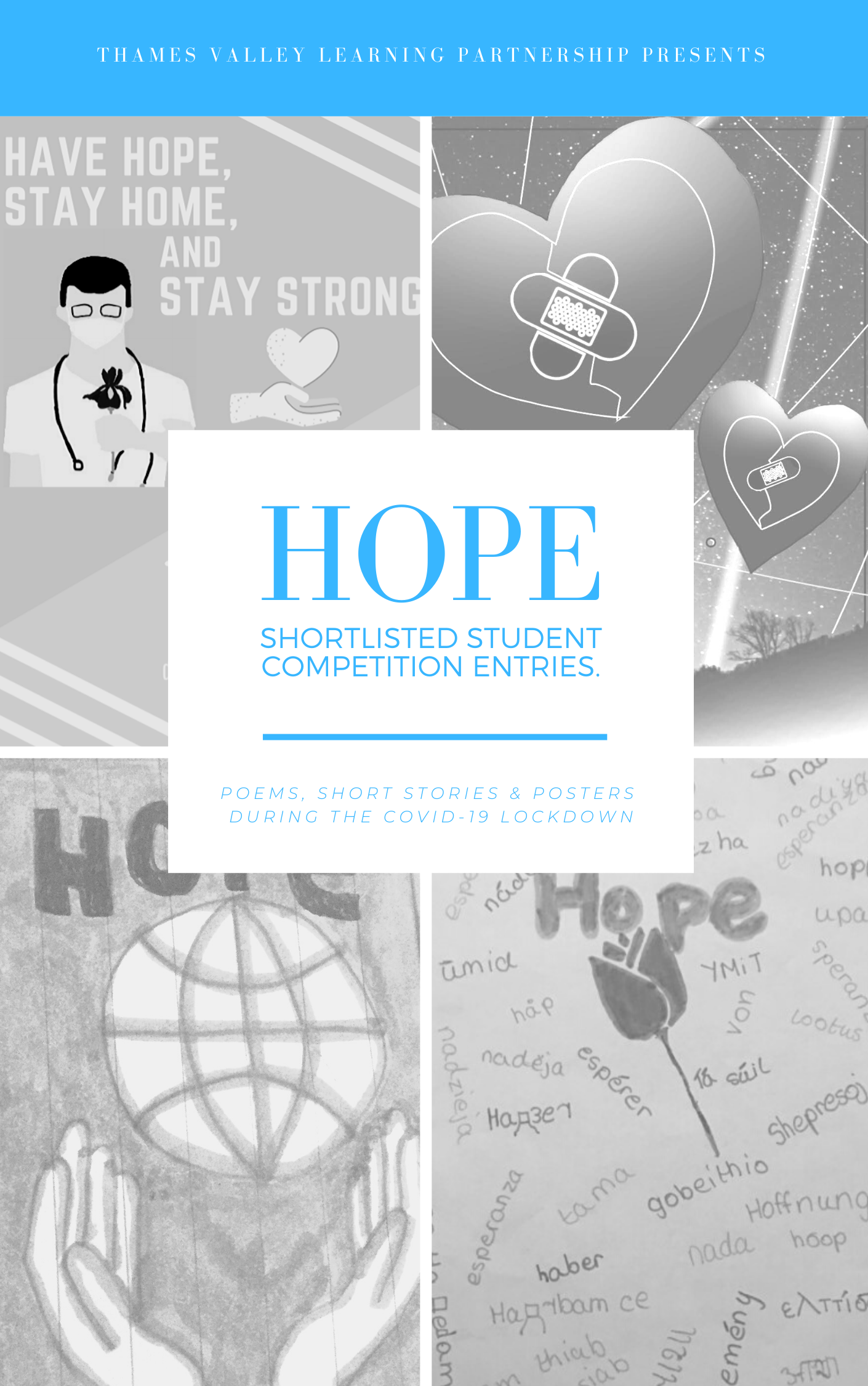 HopeCompetitionBookPg1-6