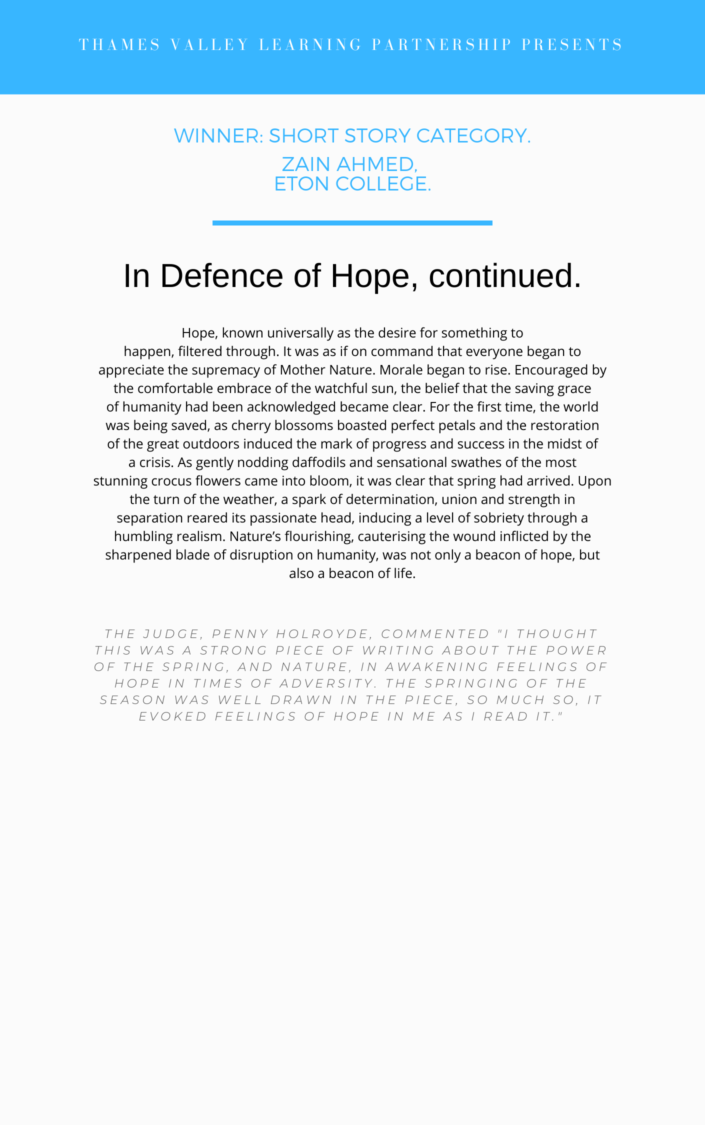 HopeCompetitionBookPg12-1